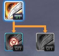Blade & Soul Blade master
